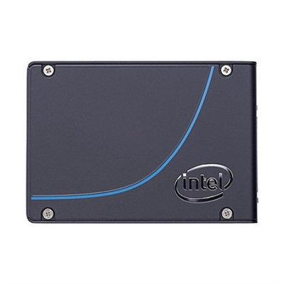 Intel Corp. SSDPE2MD016T401Dc P3700 Series 1.6TB Ssd