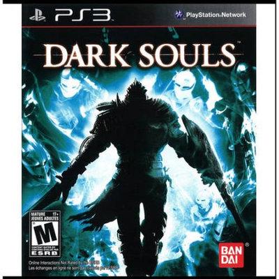 Namco Bandai Dark Souls (PS3) - Pre-Owned