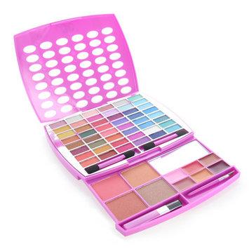 BR Beauty Revolution Glamour Girl Makeup Kit