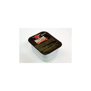 Bull's-Eye Original Barbecue Sauce, 1 oz. cup, Pack of 100 [Original]