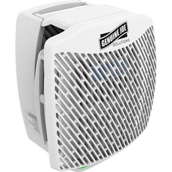 Genuine Joe Air Freshener Dispenser System