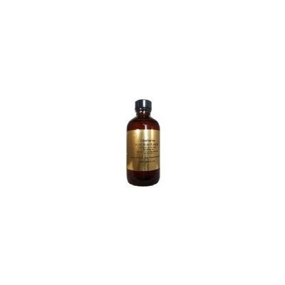 Pure Rum Flavor by Olivenation with Size 16 oz - Best Baking Pure Extract with Finest Rum Flavor