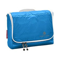 Eagle Creek Kulturbeutel Kosmetiktasche Pack-It Specter On Board Hygienetasche zum Aufhängen Toiletry Bag, 25 cm, 5.5 liters, Blue (Brilliant Blue)