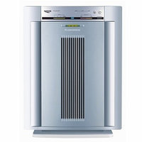 Winix WAC5300 True HEPA Air Cleaner with PlasmaWave Technology