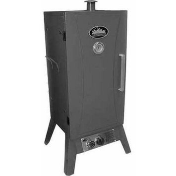 Smokehouse Products The Smokehouse Gas Smoker Cooker
