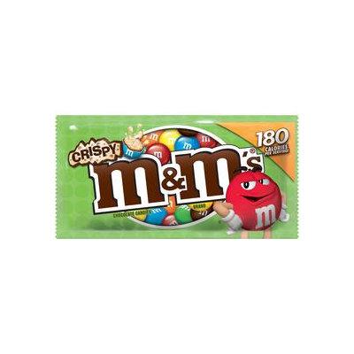 M&M'S® Mars Candy Bar