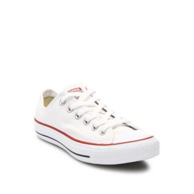 Converse Women's Shoes, Chuck Taylor All Star Oxford Sneakers Women's Shoes