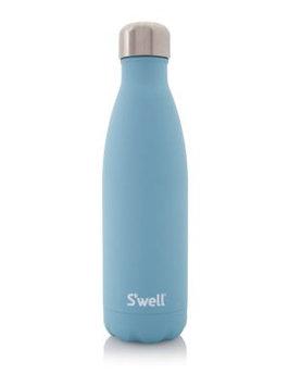 Stone Stainless Steel Water Bottle