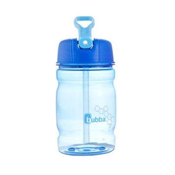 Bubba Brands 12 oz Chug Tritan Sports Bottle Blue