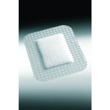OpSite Post Operative Dressing, Opsite P-Op Drs 6.12X3.375, (1 BOX, 20 EACH)