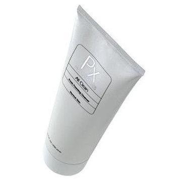 Prescriptives Px All Clean Fresh Foaming Cleanser 6.7 Oz for Normal Skin