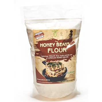Iya Foods Llc Honey Beans Flour