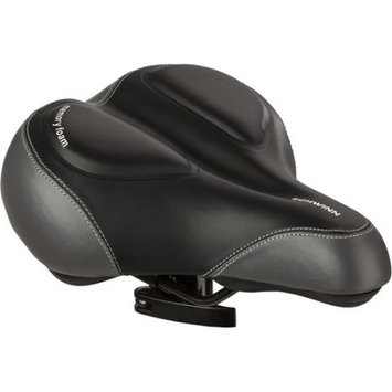 Pacific Cycle Schwinn Everyday Memory Foam Seat