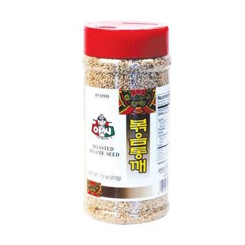 Rhee Bros Roasted Sesame Seeds
