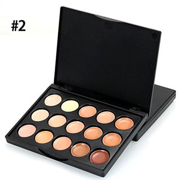 DZT1968 MISS YOUNG 8ml matte Liquid Lipstick Moisturizer Velvet saturated Lipstick Halloween party Beauty Makeup (I)