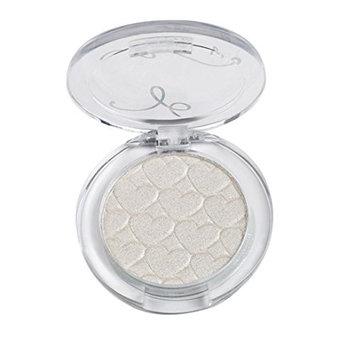 Monochrome Love Pearlescent Eye Shadow ,YOYORI Women Cosmetic Matte Eyeshadow Cream Palette Shimmer Sparkly Long Lasting Powder Cosmetic Makeup Kit
