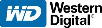Western Digital 5TB SATA 64MB 3.5IN FOR ARCHIVE STORAGE APPL