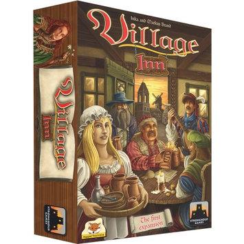Stronghold Games Village Inn Board Game