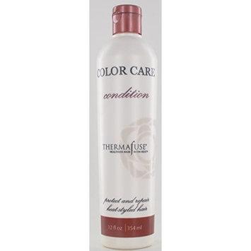Thermafuse Color Care Conditioner 12oz