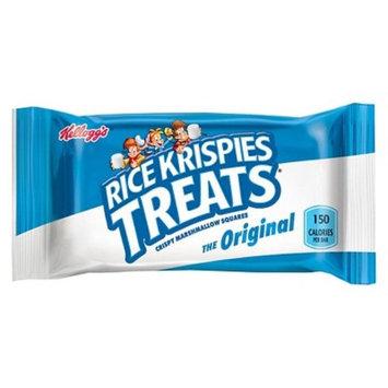 Kellogg's Rice Krispies Original Treats Bar 1.3 oz