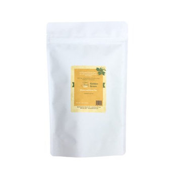 Heavenly Tea Inc. Heavenly Tea Leaves Golden Green, 16 oz. Resealable Pouch