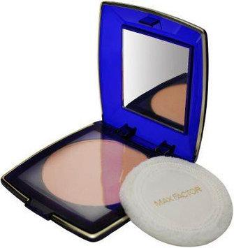 Max Factor Creme Puff Pressed Powder Makeup (Cool Medium)
