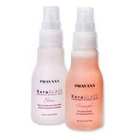 PRAVANA Kera Glaze Smoother & Color Lock (package of 2 - 2oz)