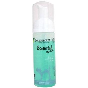 Dermoscent® Essential Mousse For Cats (5 fl oz)