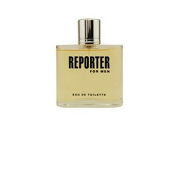 Reporter FOR MEN by Reporter Dealers - 4.2 oz EDT Spray