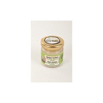 Deodorant Cream 40ml (100% Natural)