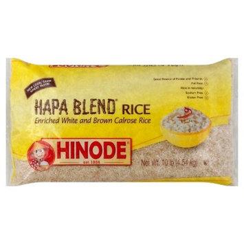 Hinode® Hapa Blend Rice - 10lb