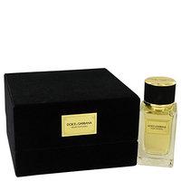 Dölce & Gabbanå Vëlvet Pätchouli Colognë For Men 1.6 oz Eau De Parfum Spray +FREE VIAL SAMPLE COLOGNE