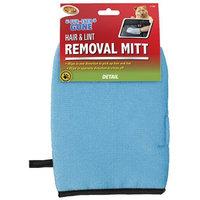 Clean Rite 2-306 Pet Hair Remover Mitt