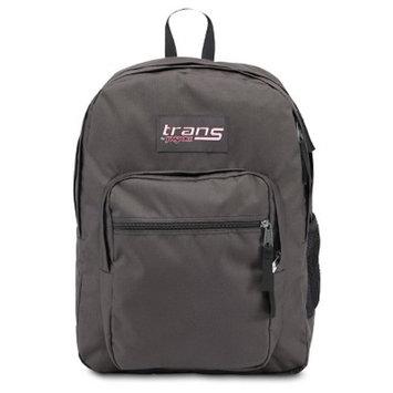 Trans by JanSport MegaHertz Backpack