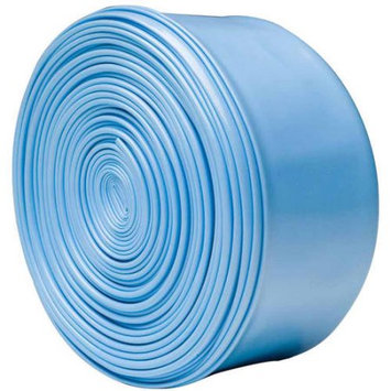 Ocean Blue Backwash Hose 50'L x 2