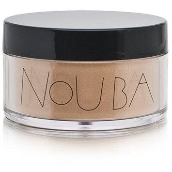 Nouba Magic Powder 18