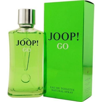 Joop Go Eau De Toilette Spray - 50ml/1.6oz