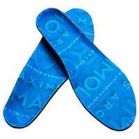 Arch Molds Maximum Cushioned Insoles