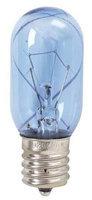 Electrolux Genuine OEM 241552807 Frigidaire Refrigerator Light Bulb