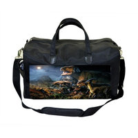 Dinosaurs-Jacks Outlet TM Weekender Bag