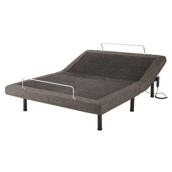 Boyd Specialty Sleep Adjusta-Flex 1002 Adjustable Bed