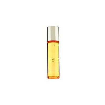 Bvlgari Omnia Indian Garnet Beauty Oil For Body For Women 100Ml/3.4Oz
