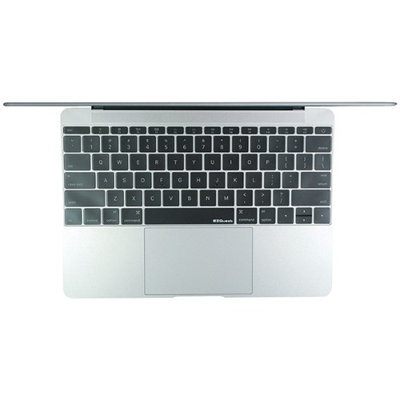 EZQUEST X22312 Thin Invisible Keyboard Cover