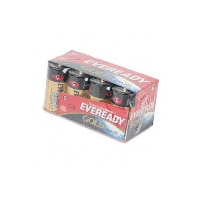 Eveready A938 Alkaline Battery,