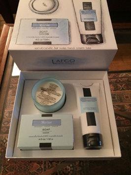 Lafco Marine Gift Set