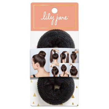 Lily Jane Hair Life Incert - 2ct