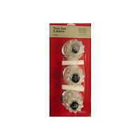 Larsen Supply 01-9061 Price 3 Val Handle Trim Kit