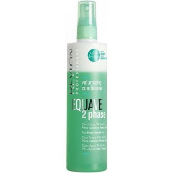 Revlon Professional Equave Volumizing Detangling Conditioner, 6.7 Ounce