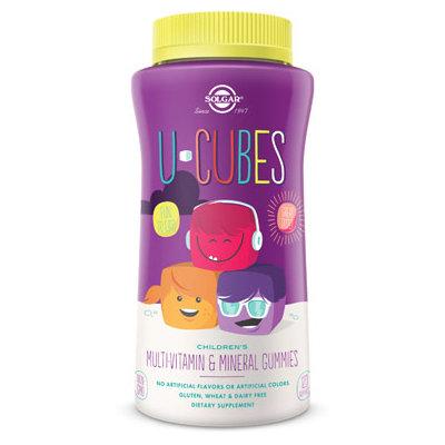 Alpha Lipoic Acid 300 mg, 50 Vegetable Capsules, Solgar