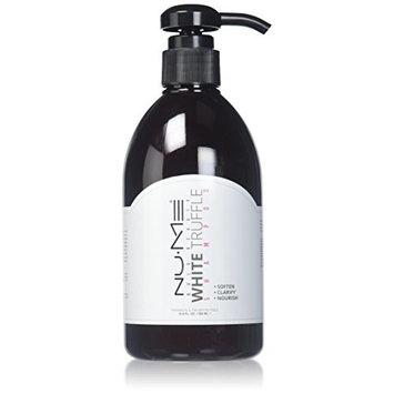 NuMe White Truffle Shampoo, 16 Ounce